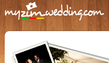 Zimbabwe Wedding Community
