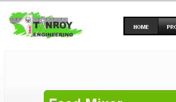 Tanroy Engineering